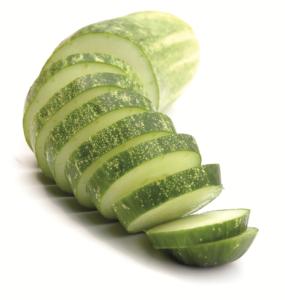 super select cucumbers