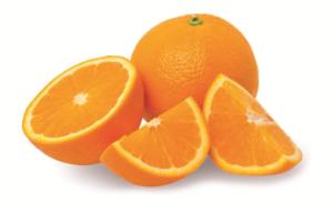mineola oranges