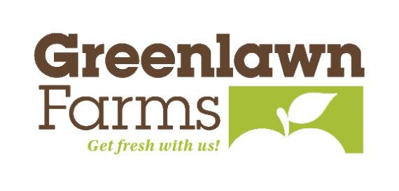 Greenlawn Farms