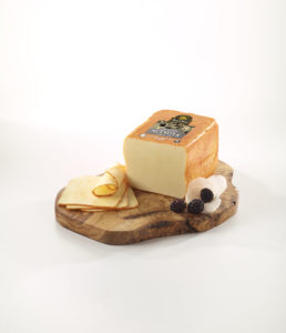 boars head muenster cheese