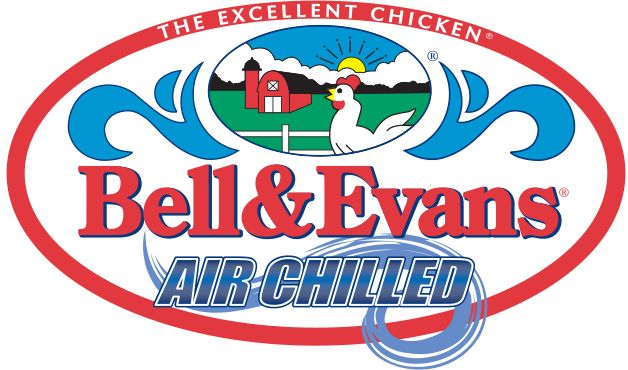 Bell and Evans