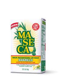 maseca gluten free corn flour