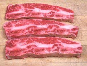 usda prime flanken beef short ribs