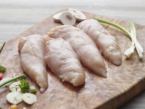 bell & evans chicken tenders
