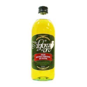 anfora d'oro extra virgin olive oil