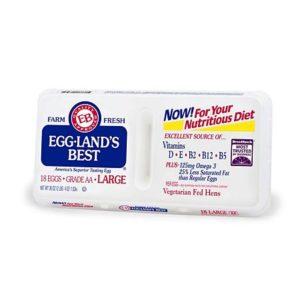 egglands best large eggs
