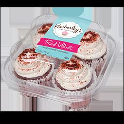kimberly's cupcakes