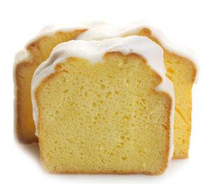 sweet sam's pound cakes