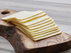 wisconsin muenster cheese