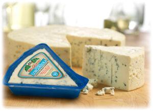 belgioioso crumbled cheese