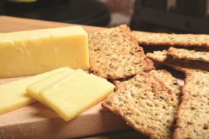 english sharp cheddar cheese
