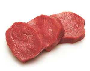 usda prime eye round steak