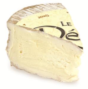 delice de france brie cheese